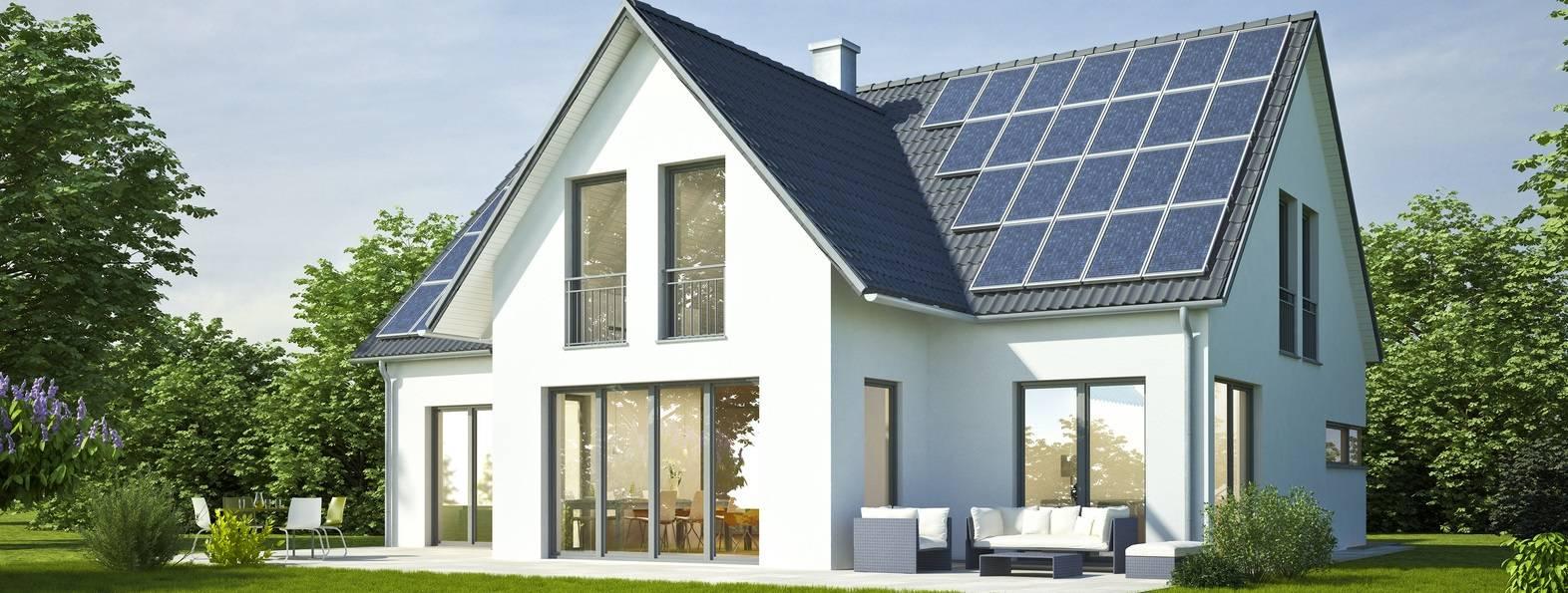 Verkauf/Vermittlung Immobilien
