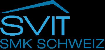 SVIT SMK Schweiz