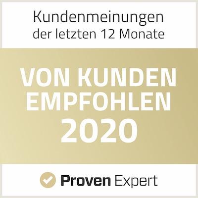 Allcap Immobilien Schaffhausen Kundenmeinungen