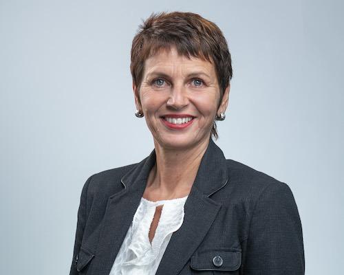Isabella Schlehan