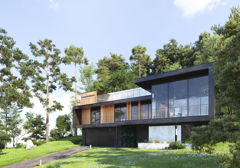 Haus kaufen - Das ist zu beachten